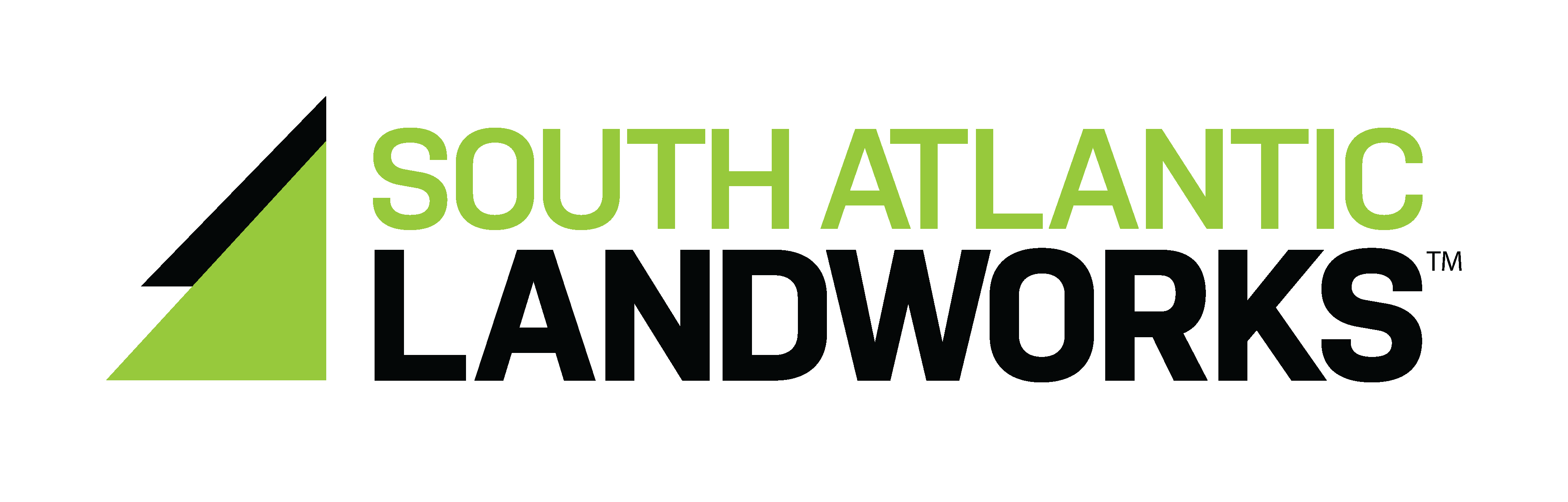 South Atlantic Landworks logo